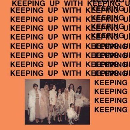 """Keeping Up With Keeping Up With The Kardashians Ep.4: S01E04 """"Birthday Suit"""""""