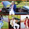 BalKaN PSY Gangnam style Kuchek Remix 2017 / ERCAN AHATLI ® Mp3 Download