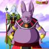 Dragon Ball Super  - Champas Theme