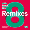 PREMIERE: The Black 80s - What You Say Now (Till von Sein & Tigerskin Remix)