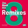 PREMIERE: The Black 80s - What You Say Now (Till von Sein & Tigerskin Remix)