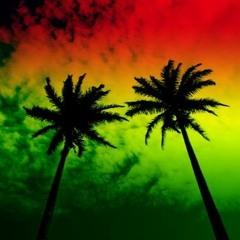 Best Of Reggae [Mix 2016] Ganja Musik !