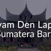Ayam Den Lapeh (Cover Lagu Daerah) Sumatra Barat