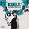Kema (aka Giulia Alessandroni) - Soledad