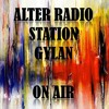 Gylan Today 541 Two Gylan's Poems With Music On Radio Alter
