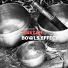 Tibetan Bowls healing sounds