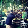 BOOMTOWN DOPE AMMO MIX (Hidden Woods Mix 2016)
