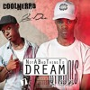 Not A Bad Thing To Dream ft Jordan MoOzy