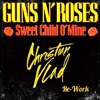GUNS N' ROSES - Sweet Child O' Mine (Christian Vlad Re-Work)