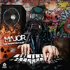 Major7 Vs  Vertical Mode - MajorMode Pt.2 (Re Release on Major7's Album 17/10)