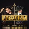 Materialista Silvestre Dangond Ft Nicky Jam Remix DjBrayanContreras & Dj DanielMix