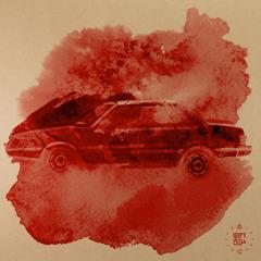 PREMIERE : Red Axes + Moscoman + Krikor - Subaru Pesha (Red Axes Remix)
