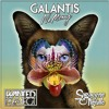 Galantis No Money Wanted Project Vs Saraceno And Firullo Remix Free Download Mp3