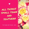 MandR Season 1, Episode 11 All Things Small Town and Southern