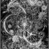 AORNOS - Eyes To See, Ears To Hear (MORBID ANGEL cover)