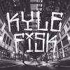 Chilling hip hop/jazz instrumental