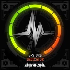 D-Sturb - Indicator #EOL031