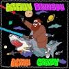 Action Bronson - Actin' Crazy