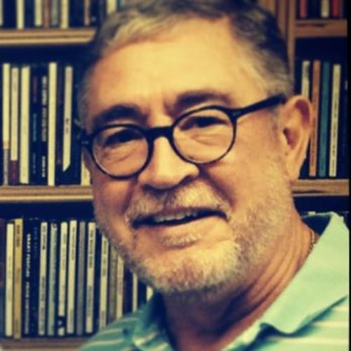 WPKN's John Rivera interview with Bob Giolitto- Tutoring Hondurans and Guatemalan Students