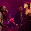 My Favorite Part (feat. Ariana Grande) (Live: AUDIENCE Network Concert Special)