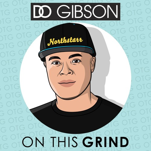 On This Grind - Soundtrack