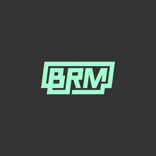 Don't You Worry Child - Swedish House Mafia ( DJ Brm Breakbeat Mix )