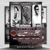 Download +18 - مهرجان البنطلون -البنهاويه باند -توزيع الكينج مانو Mp3