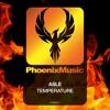 Asle - Temperature (Original Mix) (Snippet)