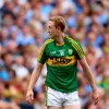 'Another while' yet - Colm Cooper on his Kerry future