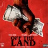 $Ha Hef & Marc Mavri¢k - Off The Land (Prod.Vdon)