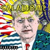 Trey Rose - Salad Bar (Prod.KIngIce717)