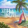 Hip Hop Beats Instrumental - Summer Dream (EDM Pop) | SOLD