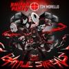 Knife Party & Tom Morello - Battle Sirens (Brillz Remix)