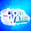 Major Lazer Feat Justin Bieber & Mo - Cold Water