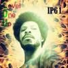 Firestorm (Written Lyrics Included)at IPG1- Level One Up