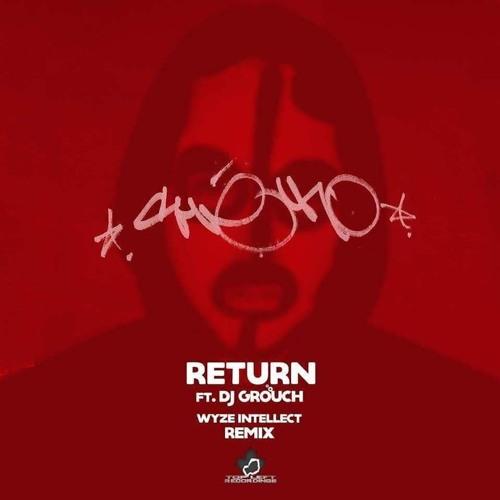 Che Uno - Return (Remix) Feat. DJ Grouch (Prod. by Wyze Intellect)