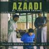 Azaadi Full Song Varinder Sharma Mp3 Download
