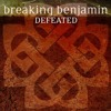 Defeated - Breaking Benjamin Nightcore