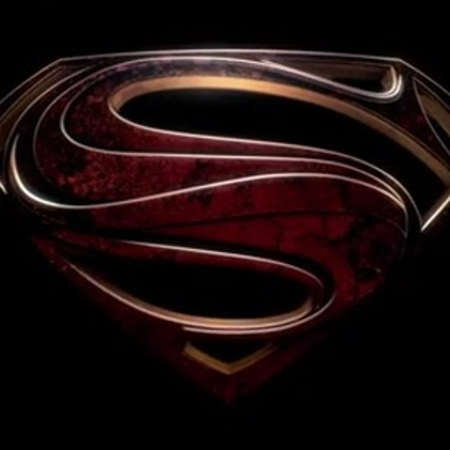 "Planet Krypton Fanfare/Superman March ""Reboot"" 2014 (with Timpani And Percussion)"