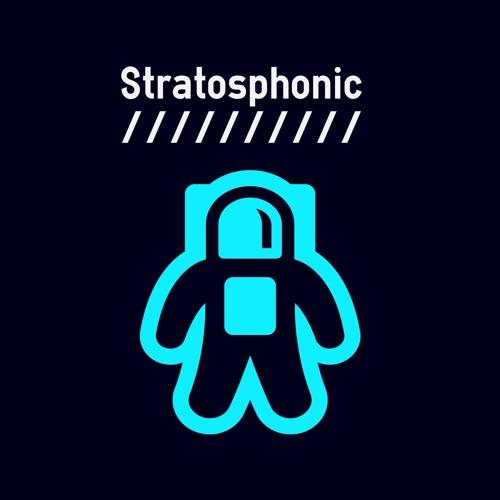 Hybrid System (Sound Logo)