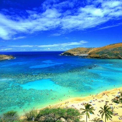 Djane Kate - Vacanze al mare