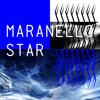 La Vie c'est Facile - Maranello Star