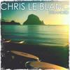 Chris Le Blanc feat. Jehnza - Do You Feel (Marc-Eric Laine Mix) [FULL]