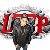 Dj Johnny Sosa - Salsa Exitos (Marc Anthony) (LTP)