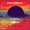 NGHTMRE & Boombox Cartel - Aftershock (Willy Joy Remix)