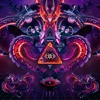 Virtual Light - DJ Set @ Alien Nation (Melbourne, Australia - 2016)