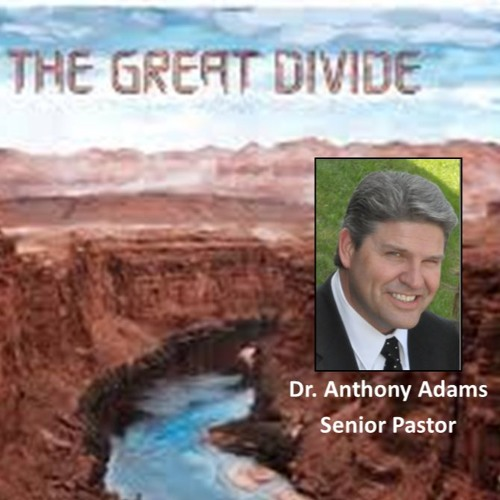 The Great Divide 2