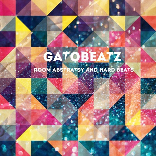 GatoBeatz - Thai Thai | Free Download