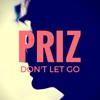 priz - Don't Let Go