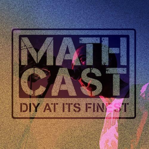 Mathcast: Episode 1 10/1/16